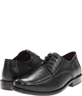 Johnston & Murphy - Macomb Moc Lace-Up
