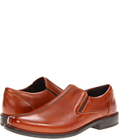 Johnston & Murphy - Macomb Center Slip-On