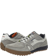 SKECHERS - Relaxed Fit - Floater