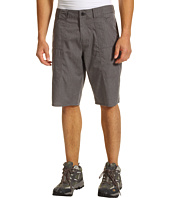 NAU - M Amble Short