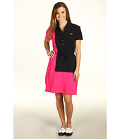 PUMA Golf - Golf Colorblock Dress