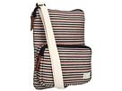 iPad® Cross Body