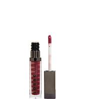 LORAC - Lips with Benefits Lip Gloss