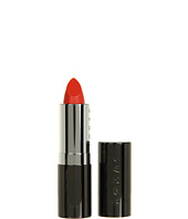LORAC - Breakthrough Performance Lipstick