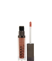 LORAC - Lips with Benefits Lip Gloss
