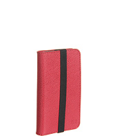 Cheap Hex Axis Wallet Iphone 4 Torino Red