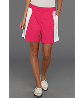 PUMA Golf - Golf Colorblock Short '13