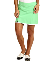 PUMA Golf - Golf Novelty Skort '13