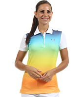 PUMA Golf - Ombre Print Polo Shirt '13