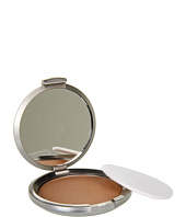 LORAC - Perfectly Lit Oil-Free Luminizing Powder