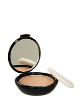 LORAC - Oil-Free Wet/Dry Powder Makeup
