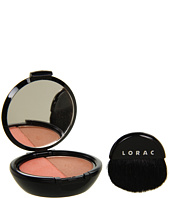 LORAC - Blush/Bronzer Duo