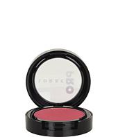 LORAC - Pro Powder Cheek Stain