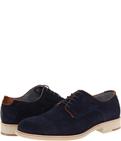 Johnston & Murphy - Ellington Plain Toe