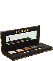 LORAC - Color Me Couture Eye Shadow Palette
