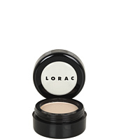 LORAC - Eye Shadow