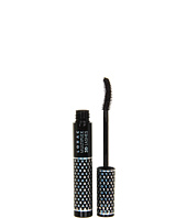 LORAC - Multiplex 3-D Lashes Mascara