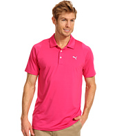 PUMA Golf - Golf Duo Swing Polo '13