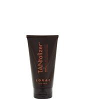 LORAC - Tantalizer Deep Body Bronzer