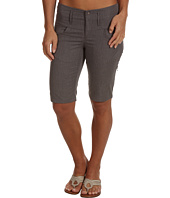 NAU - W Amble Short