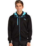 PUMA Golf - New Wave Hoodie '13
