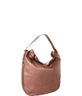 See by Chloe - 9S7411 Shoulder Bag
