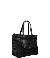 See by Chloe - 9S7419 Shoulder Bag