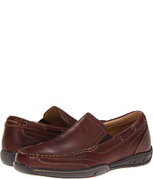 Johnston & Murphy - Angler Slip-On