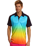 PUMA Golf - Ombre Tech Polo '13