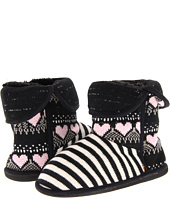 Steve Madden Kids - Comfy (Youth)