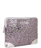 Nine West - Insta-Glam Tablet Sleeve