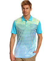 PUMA Golf - Herringbone Tech Polo '13