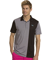 PUMA Golf - New Wave Polo '13