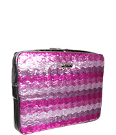 Nine West - Insta-Glam Laptop Sleeve