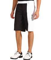 PUMA Golf - New Wave Colorblock Short '13