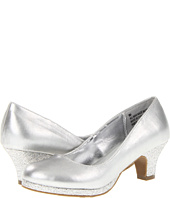 Steve Madden Kids - Torie (Youth)