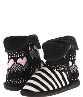 Steve Madden Kids - Comfy (Toddler)