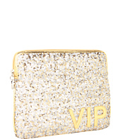 Nine West - Text-Imization Tablet Sleeve