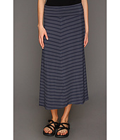 NAU - W Repose Skirt Stripe