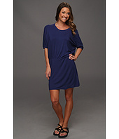 NAU - W Repose Dress
