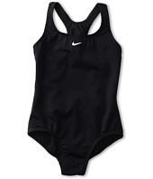Nike Kids - Core Solids Power Back Tank (Little Kids/Big Kids)