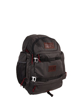 JanSport - Growler