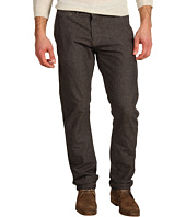 Scotch & Soda - Lewis Relaxed Slim Fit Yarn-Dyed Chino Pant