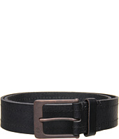 Timberland - Vintage Harness Belt