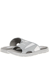 SKECHERS - Relaxed Fit Uprush - Foreshore