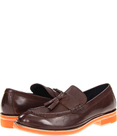 Cole Haan - South ST Tassel