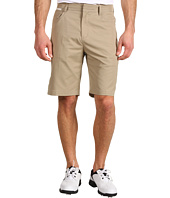 adidas Golf - ClimaLite® Contrast Stitch Short '13
