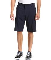 adidas Golf - 3-Stripes Short '14