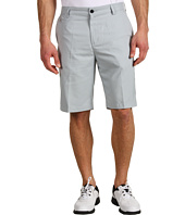 adidas Golf - ClimaLite® 3-Stripes Tech Short '13