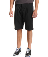 adidas Golf - ClimaLite® Pleated Tech Short '13